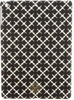 By Malene Birger Printed iPad Case