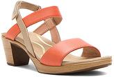 Naot Footwear Women's Polite