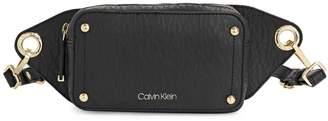 Calvin Klein Sonoma Square Belt Bag