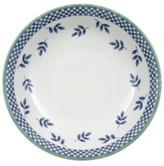 Villeroy & Boch Dinnerware, Switch 3 Deco Pasta Bowl