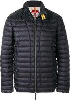 Parajumpers Arthur padded jacket
