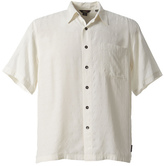 Royal Robbins Men's San Juan S/S