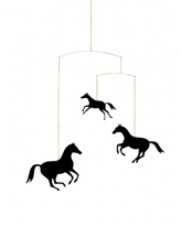 Pin It Flensted Mobiles Horse Mobile