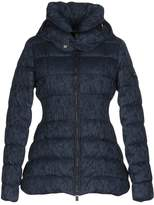 Tatras Down jackets - Item 41729342