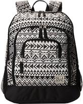 Billabong Ultraviolet Babe Backpack