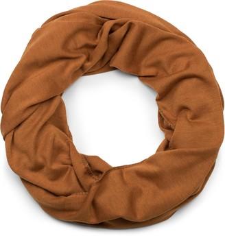styleBREAKER jersey tube scarf uni scarf cloth unisex 01016115