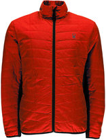 Spyder Rebel Insulated Jacket