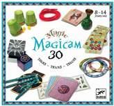Djeco Magicam 30 towers set