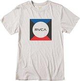 RVCA Men's Basic Box T-Shirt