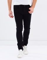 HUGO 131 Jeans