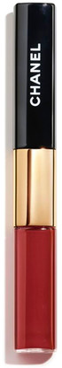 Chanel LE ROUGE DUO ULTRA TENUE Ultrawear Liquid Lip Colour, 0.26 oz./ 7.7 mL