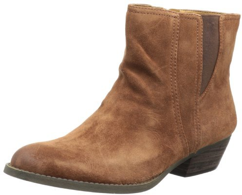 Nine West Women's Sloane Boot