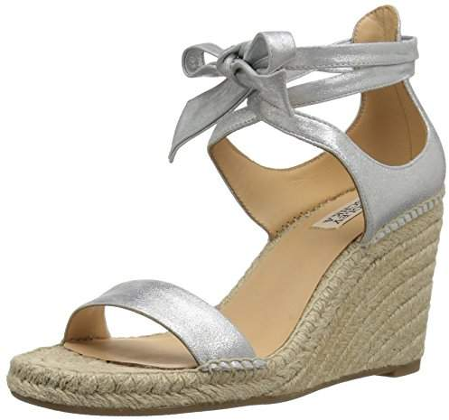 6969124c575 Women's Berkley Espadrille Wedge Sandal