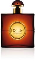 Saint Laurent Opium Eau de Toilette Spray 90ml
