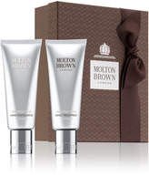Molton Brown Alba White Truffle Hand Regime Gift Set