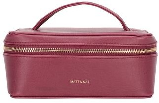 Matt & Nat Beauty case