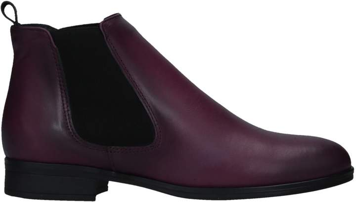 Cuplé Ankle boots - Item 11541287XR