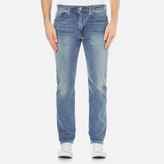Levi's 502 Regular Tapered Jeans Macomb