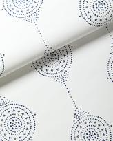 Serena & Lily Luna Stripe Wallpaper