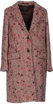 Messagerie Coats - Item 41720874