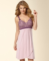 Soma Intimates Beloved Sleep Chemise