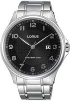 Lorus CLASSIC MAN Men's watches RS979CX9