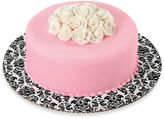 Wilton Damask Fashion Cake Boards