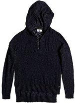 Roxy Juniors All Summer Long Sweater