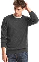 Gap Wool crewneck sweater