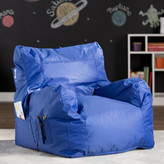 Comfort Research Bean Bag Lounger