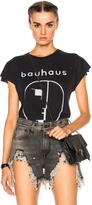R 13 Bauhaus Graphic Tee