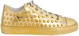 Gienchi Jean Michel Low Sneakers