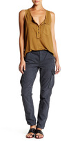 Free People Wild Nothing Rugged Pant