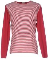 Jey Cole Man Sweaters - Item 39721368