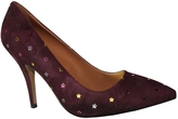 Isabel Marant Star High Heels