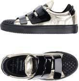 Barracuda Low-tops & sneakers - Item 11305094