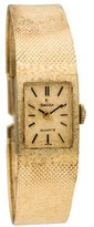 Omega Classic Watch