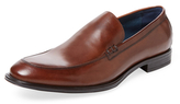 Rush by Gordon Rush Venetian Loafer