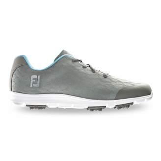 Foot Joy Women's Enjoy Golf Shoes Grey 8 M US