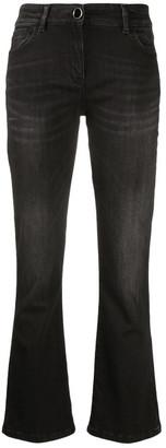 Seventy Denim Cotton Jeans