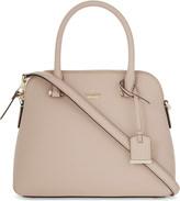 Kate Spade Cameron Street Maise leather shoulder bag