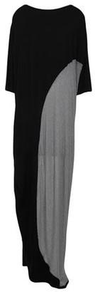 Stefano Mortari Long dress