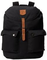 Fjäll Räven Greenland Backpack Large