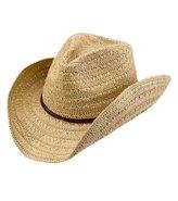 Roxy Magic Rush Cowgirl Hat 8147660