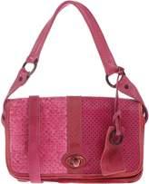 Caterina Lucchi Handbags - Item 45362411