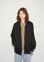 MM6 MAISON MARGIELA Basic Sweatshirt Hoodie