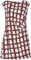 Made For Loving Short dresses