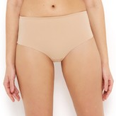 La Redoute R essentiel Sublimit Control Thong