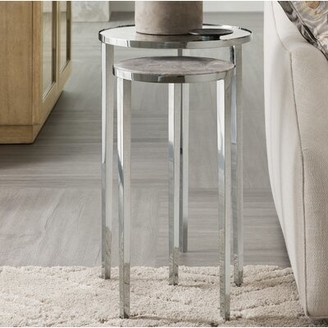 Hooker Furniture Novella Nesting Tables