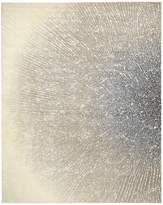 Nourison Twilight Viscose & Wool Rug